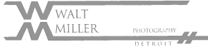 Good Logo777