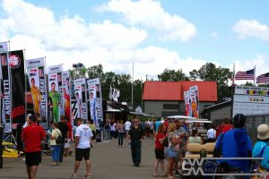 race day indy mid ohio w 044_2-imp.jpg