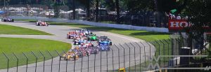 race day indy mid ohio w 428-imp.jpg